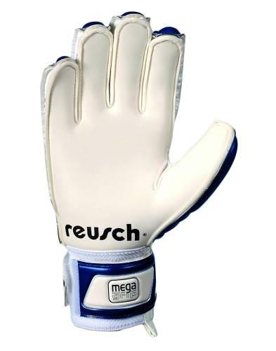 Вратарски Ръкавици REUSCH Mega Guardian 400540 MEGA GUARDIAN /1870110-2462 изображение 2