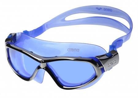 Очила За Плуване ARENA Orbit SS14 401260 92363-77 / 92363-11
