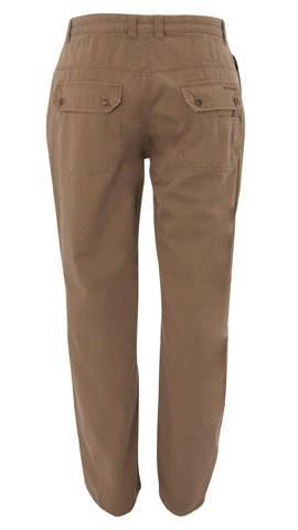 Мъжки Панталони ANIMAL Jonesin SV097 100610  изображение 2
