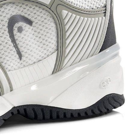 Мъжки Тенис Обувки HEAD Mojo 100741a MOJO MEN/272840-WHBK изображение 5