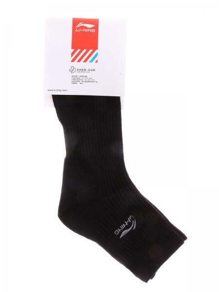 Мъжки Чорапи LI-NING 100309
