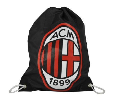 Чанта MILAN Gym Bag 500479