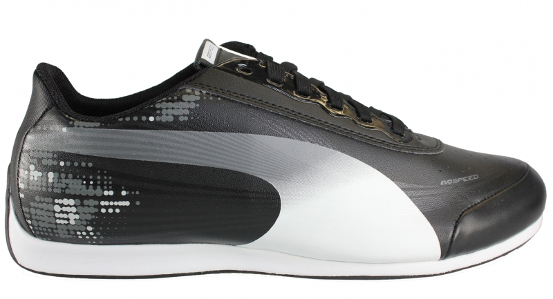Мъжки Обувки PUMA EvoSpeed 1.2 Lo Slick 100908