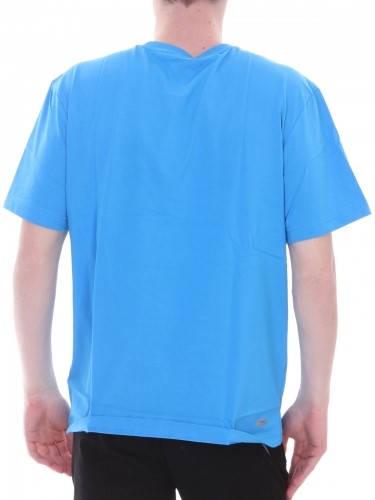 Мъжка Тениска LI-NING 100356  изображение 2