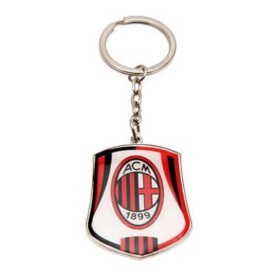 Ключодържател MILAN Key Ring 500149