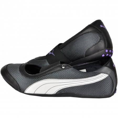 Дамски Обувки PUMA Sneakerina 200601b 35134302 изображение 8