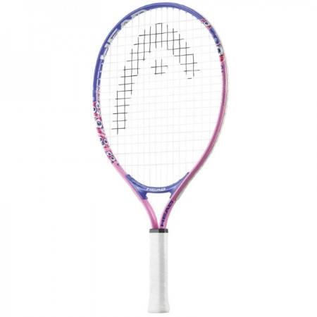 Детска Тенис Ракета HEAD Maria 19 SS15 401936 235935