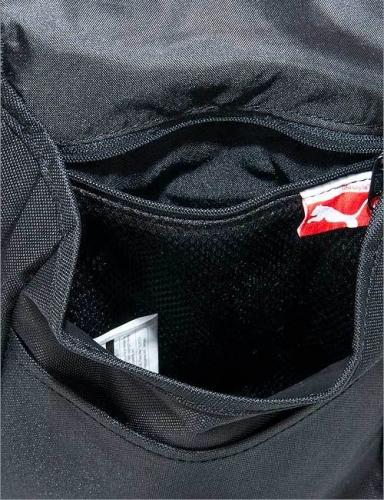 Чанта PUMA Foundation Small Shoulder Messenger Bag 400467 06911921 изображение 5
