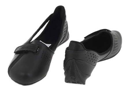 Дамски Обувки PUMA Espera II Sequins 200413 30289905 изображение 7