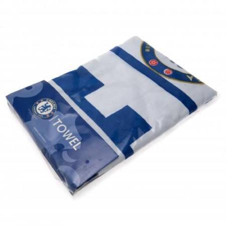 Кърпа CHELSEA Towel WM 500181  изображение 2