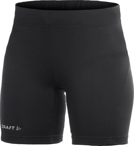 Дамски Клин CRAFT Active Run Fitness Shorts 200021
