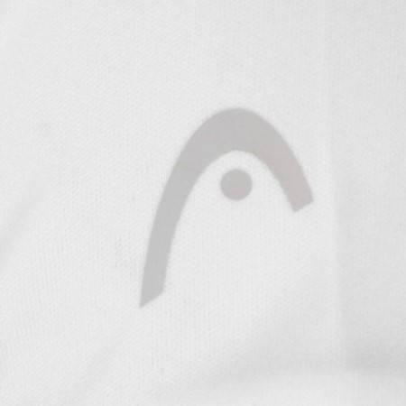Дамска Тениска HEAD Competition Women T-Shirt 200573 814141-WHDP изображение 7