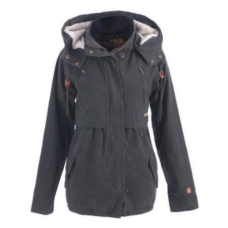 Дамско Яке ANIMAL Winter Coat WY521 200480