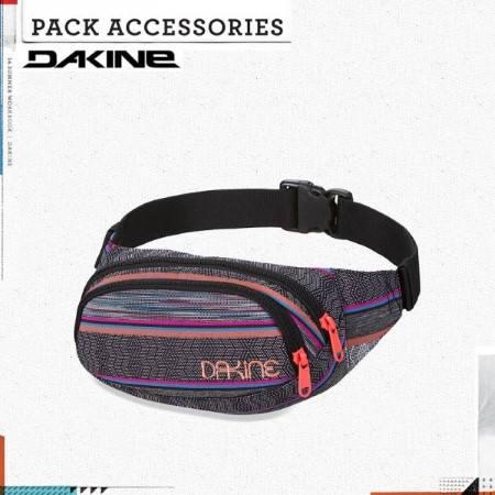 Чанта DAKINE Womens Hip Pack SS14 400892b 30309300428