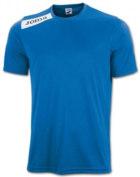 Мъжка Тениска JOMA Victory Short Sleeve 100830