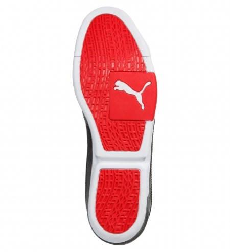 Мъжки Обувки PUMA Ducati Xelerate Lo 100422 30422601 изображение 4
