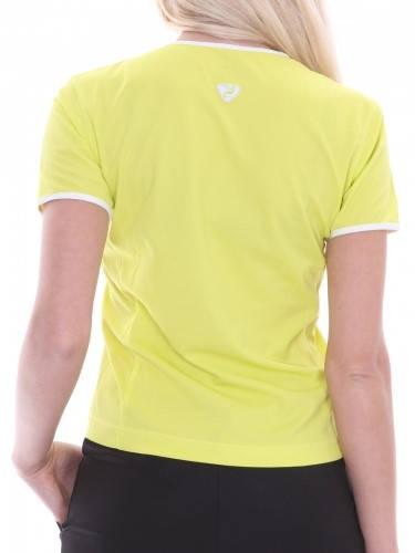 Дамска Тениска LI-NING 200294  изображение 2