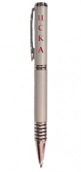 Луксозен Химикал CSKA Luxury Pen 501277