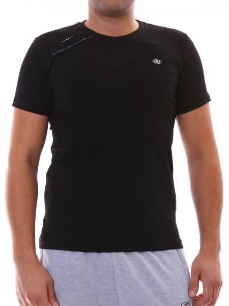 Мъжка Тениска LI-NING 100345