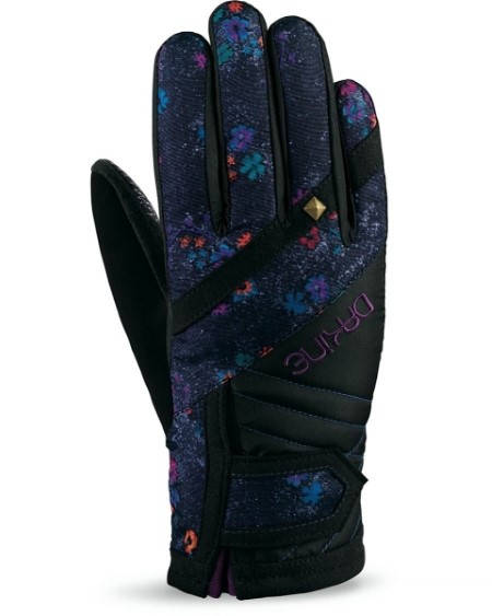 Ски/Сноуборд Ръкавици DAKINE Electra Glove FW13 401464b 30307100272-ANNABELLE