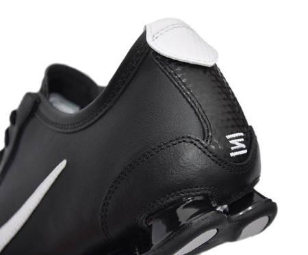 Мъжки Обувки NIKE Shox Rivarly 100504a  изображение 2
