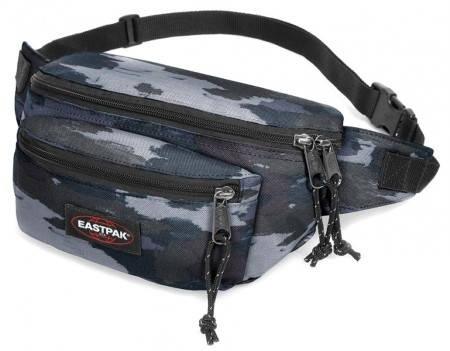 Чанта EASTPAK Doggy Bag SS15 401768d EK07384I