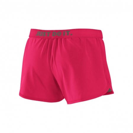 Дамски Къси Панталони NIKE Phantom Short 200085 404898-617 изображение 2