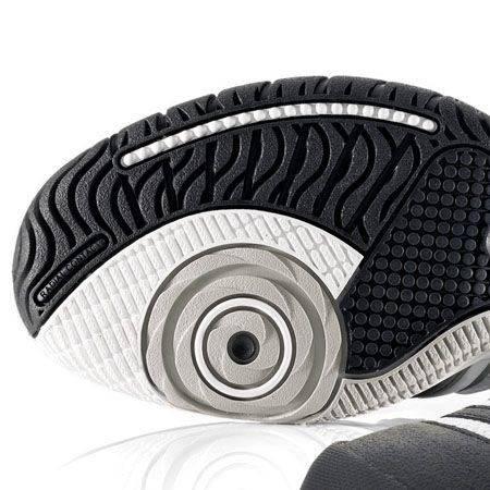 Мъжки Тенис Обувки HEAD Mojo 100741a MOJO MEN/272840-WHBK изображение 2