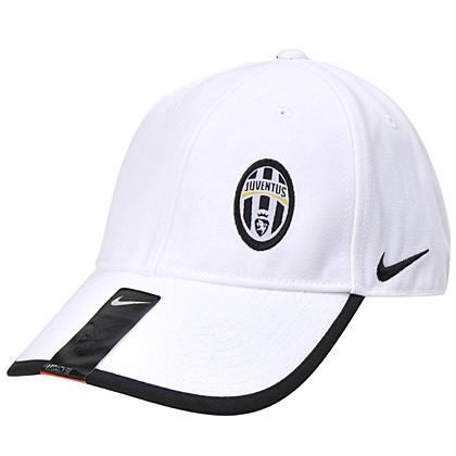 Шапка JUVENTUS Nike Baseball Core 500990