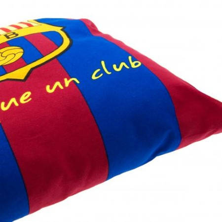 Възглавница BARCELONA Cushion ST 500783b  изображение 4