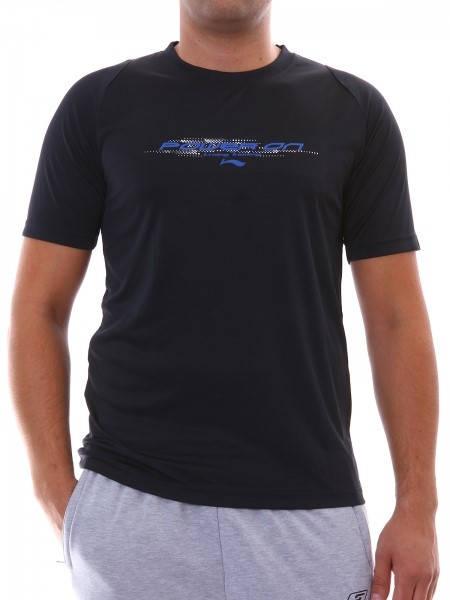 Мъжка Тениска LI-NING 100355