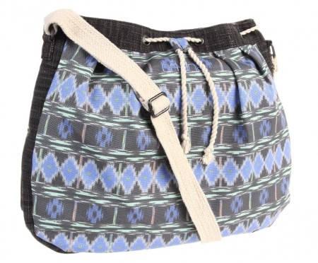 Чанта DAKINE Callie 15L 400632 30309300362-MERIDIAN изображение 2