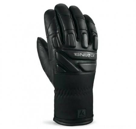 Ски/Сноуборд Ръкавици DAKINE Commander Glove FW13 401476 30307100252-FWT W14