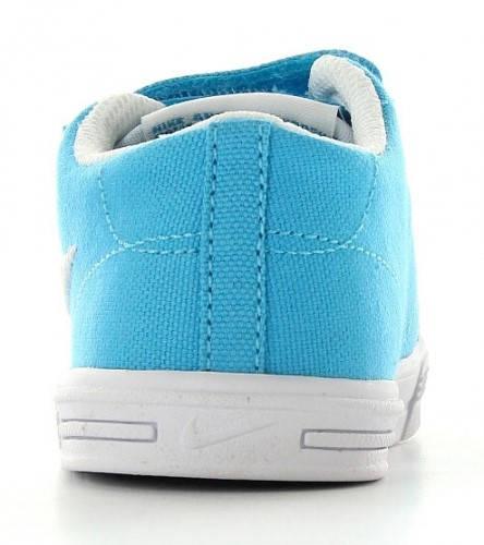 Бебешки Обувки NIKE Capri 2010 TDV 300218 401970-402 - Ивко изображение 3