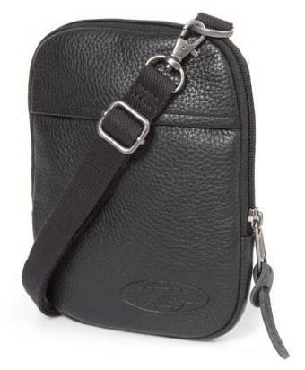 Чанта EASTPAK Buddy Leather SS15 401803 EK724762