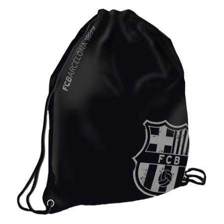 Чанта BARCELONA Gym Bag 500518b