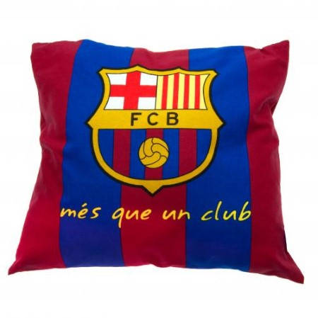 Възглавница BARCELONA Cushion ST 500783b  изображение 2