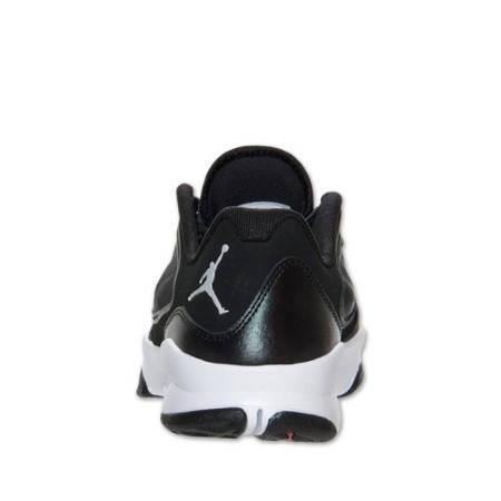 Мъжки Маратонки NIKE Air Jordan Trunner Dominate 100703 602667-002 изображение 4