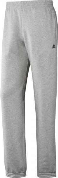 Мъжки Панталони ADIDAS Essentials Sweatpants 100952 X20544 изображение 2