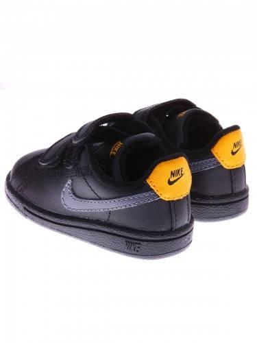 Бебешки Обувки NIKE Main Draw TDV 300115 354508-009 - Ивко изображение 3