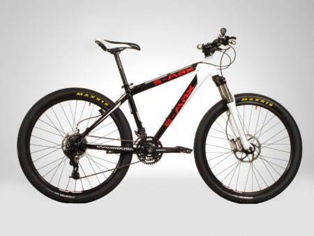 Велосипед SIVEN MTB XC4 Up 400074