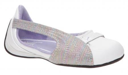 Бебешки Обувки PUMA Espera III 300173a 30347601