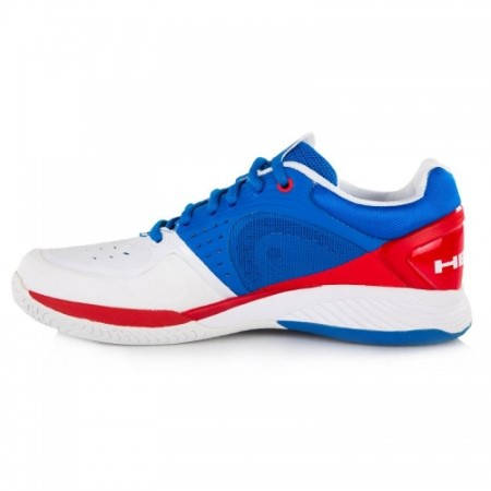 Мъжки Тенис Обувки HEAD Sprint Pro SS14 100814 SPRINT PRO MEN BLWR/273004 изображение 5