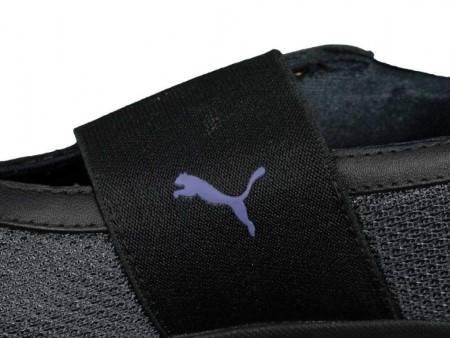 Дамски Обувки PUMA Sneakerina 200601b 35134302 изображение 4