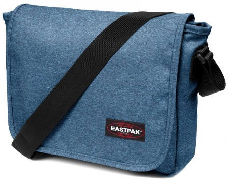 Чанта EASTPAK Youngster SS15 401756c EK00682D