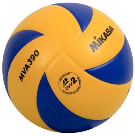 Волейболна Топка MIKASA School Pro MVA390 401708