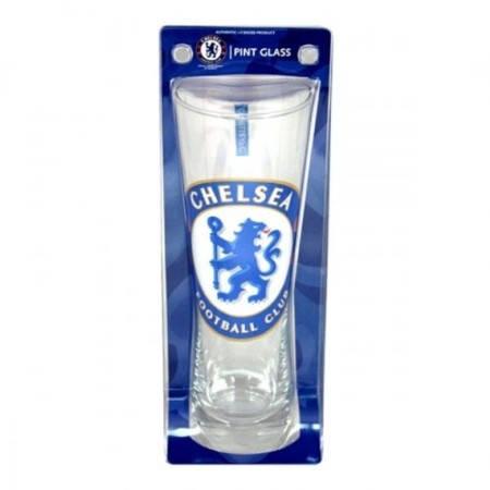 Халба CHELSEA Tall Beer Glass 500768 10909-u30talchc изображение 2