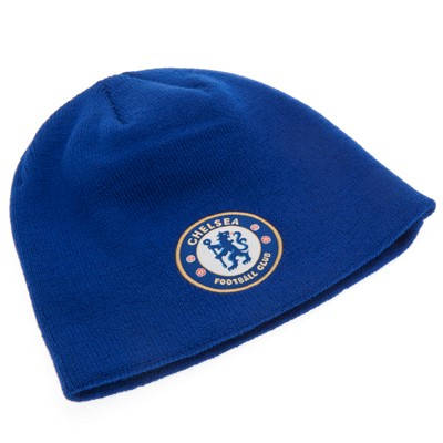 Зимна Шапка CHELSEA Knitted Hat RY 500539a  изображение 2