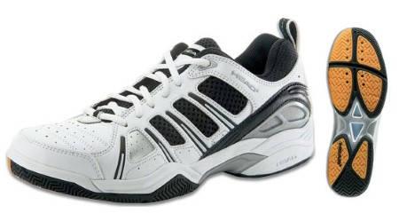 Мъжки Тенис Обувки HEAD HI 73 100733 HI 73 men /203006 изображение 2