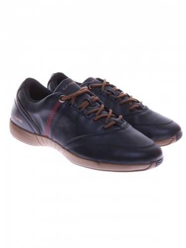 Мъжки Обувки LI-NING 100275  изображение 2